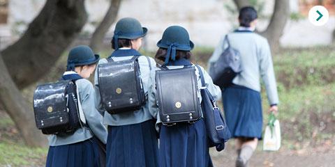 聖心女子学院